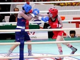 Боксын залуучуудын улсын аварга энэ сарын 30-аас эхэлнэ