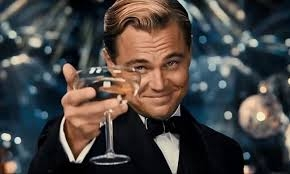 Леонардо ди Каприо хамгийн өндөр цалинтай жүжигчин