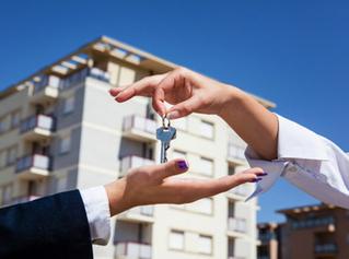 Орон сууцны ипотекийн зээлийн талаар иргэдийн тавьж буй нийтлэг асуултууд