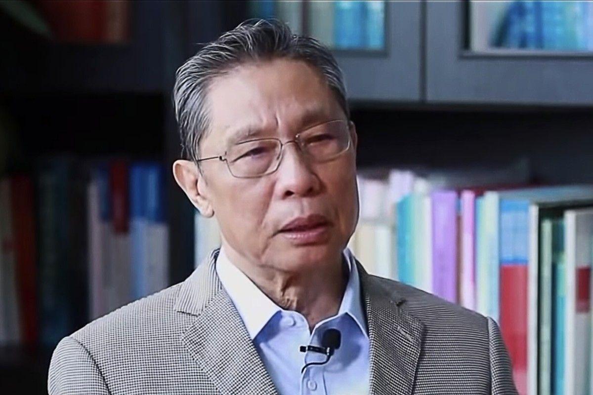 Коронавирусийн тахлын эрч дөрөвдүгээр сарын сүүлээр суларна гэж Хятадын эрдэмтэн тооцоолжээ