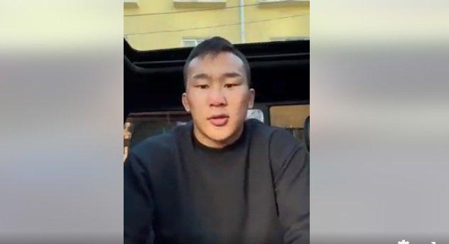 Э.Цэндбаатар: Монголын боксын холбооны шийдвэрийг хүлээн зөвшөөрч байна
